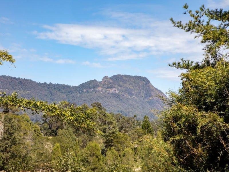 96 Doon Doon Road, Kunghur, NSW 2484