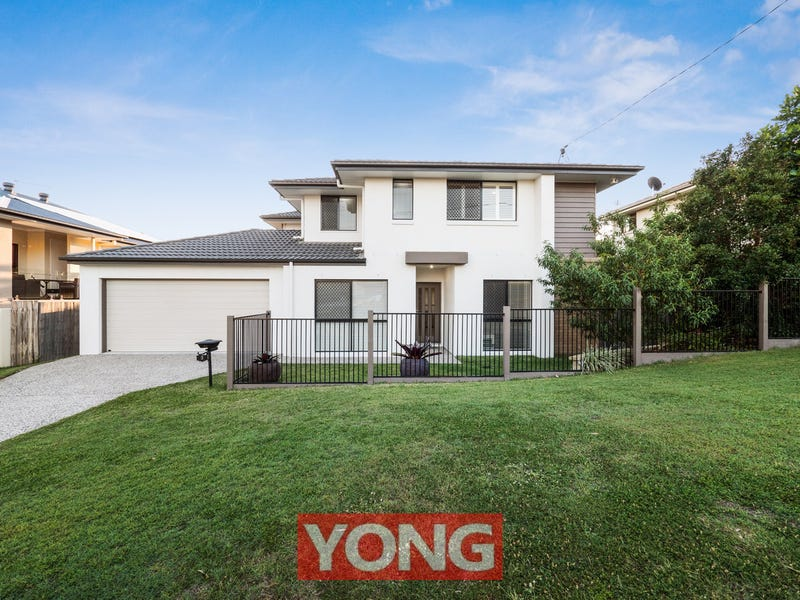 3 Cricket Street, Coopers Plains, Qld 4108