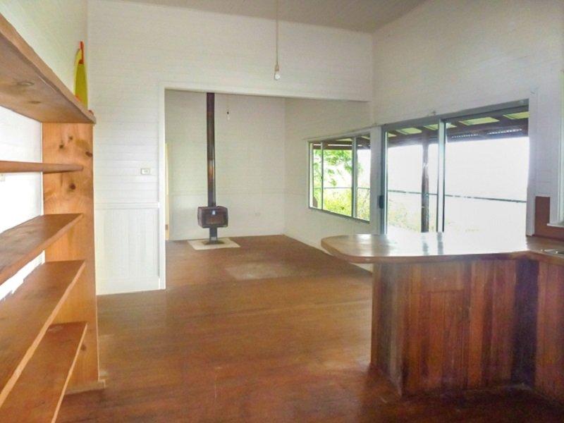 68 Cox Road, Koonorigan, NSW 2480