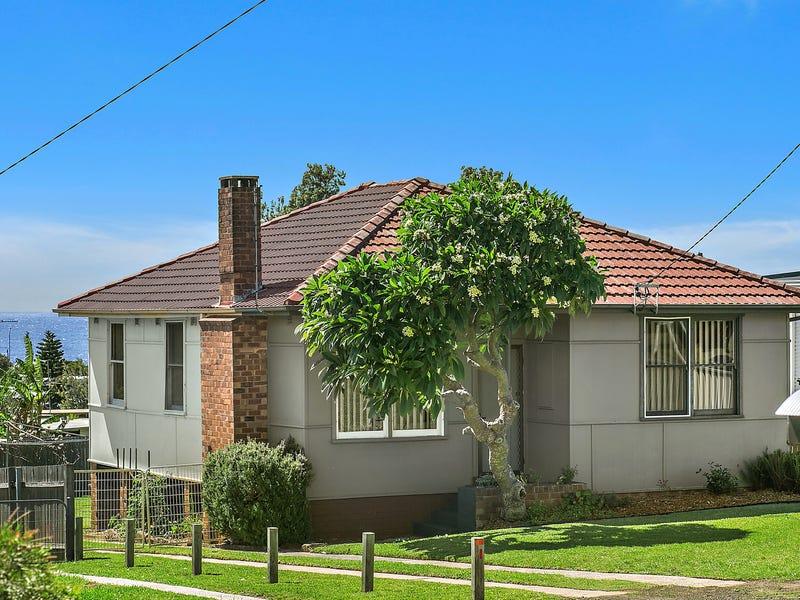 7 Carrington Street, Bulli, NSW 2516
