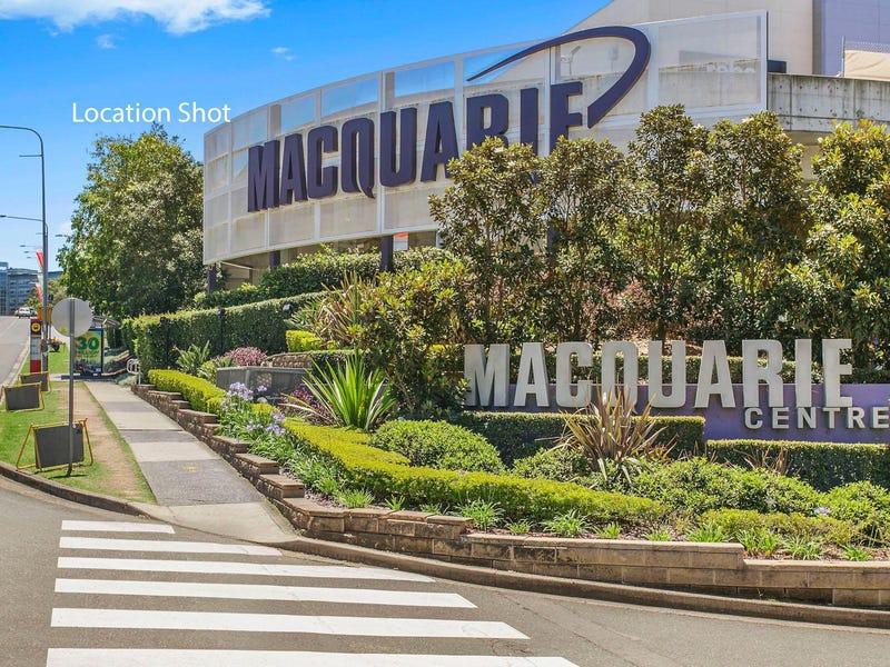 4/12 Adelphi Road, Marsfield, NSW 2122