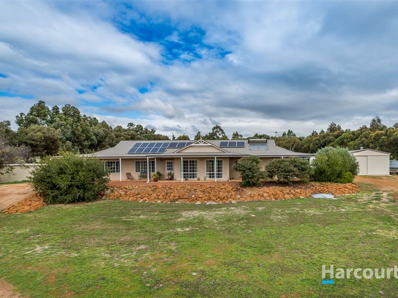 49 Sussex Bend, Lower Chittering