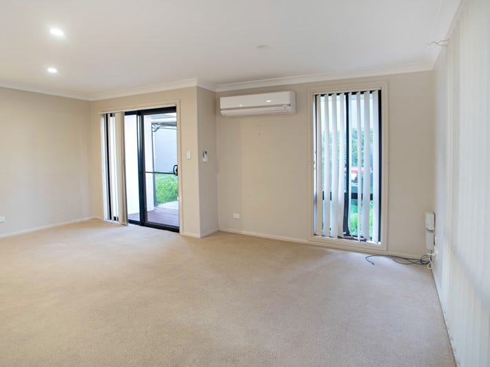 4/176 High Street, Taree, NSW 2430