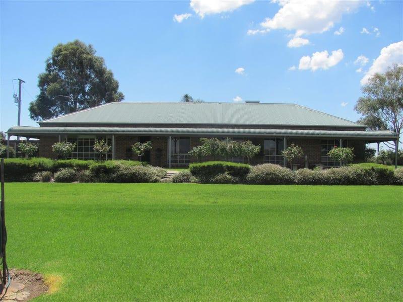 Tumbarook, 32 Corrys Lane, Holbrook, NSW 2644