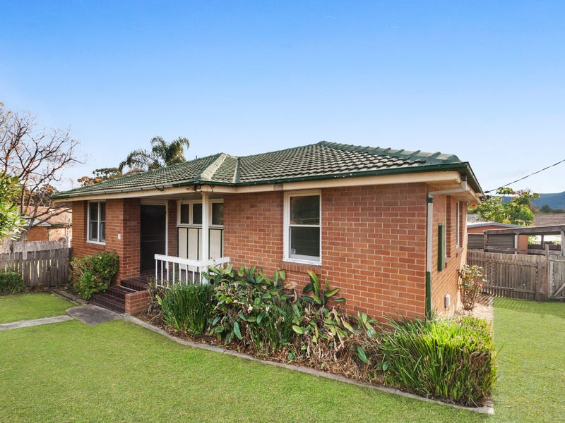 10 Allawah Place, Koonawarra, NSW 2530