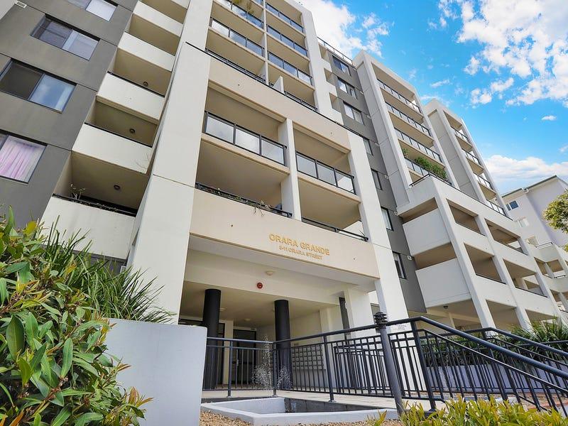 202/3-11 Orara Street, Waitara, NSW 2077