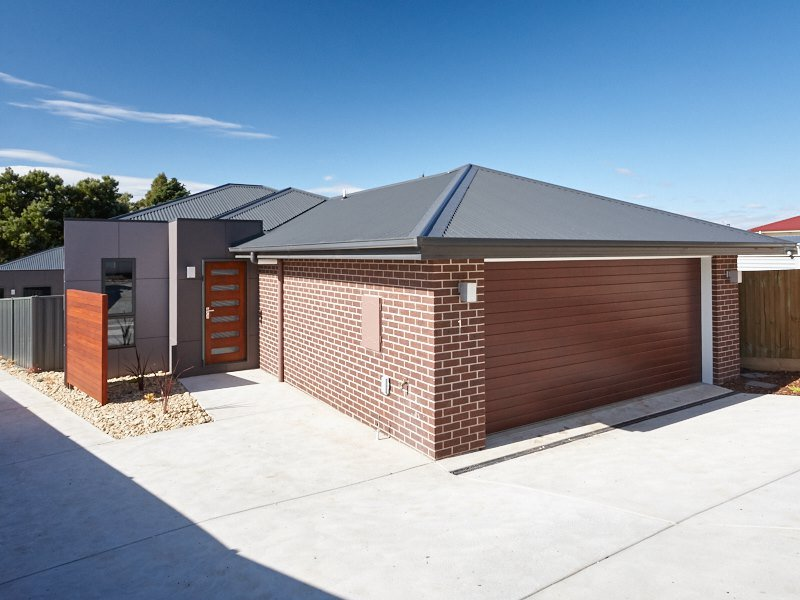 1/11 Greenway Close, Riverside