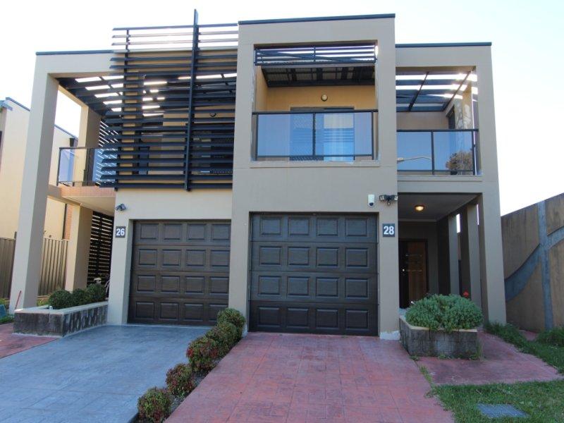 28 John Marie Place, Roselands, NSW 2196