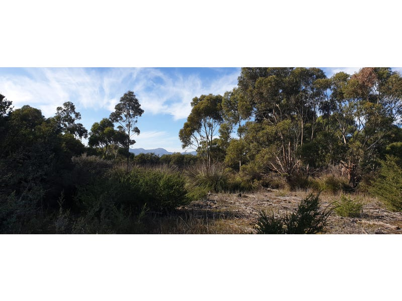 Lot 1 Hines Road, Whitemark, Whitemark, Tas 7255