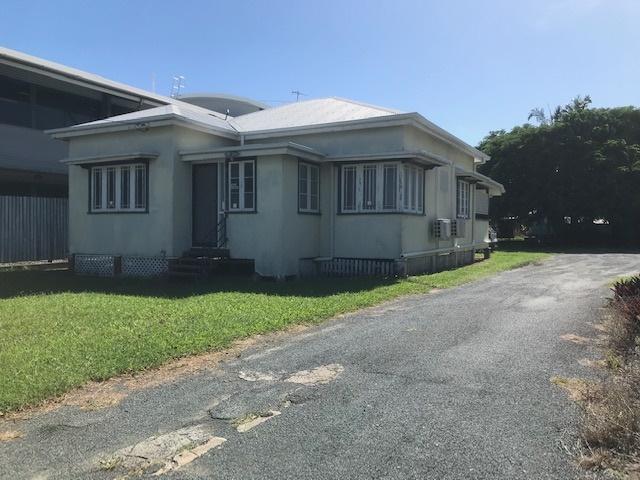 10A Nelson Street, Mackay, Qld 4740
