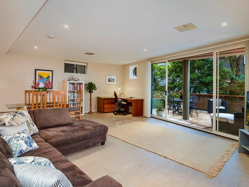 5/157 Queenscliff Road, Queenscliff, NSW 2096
