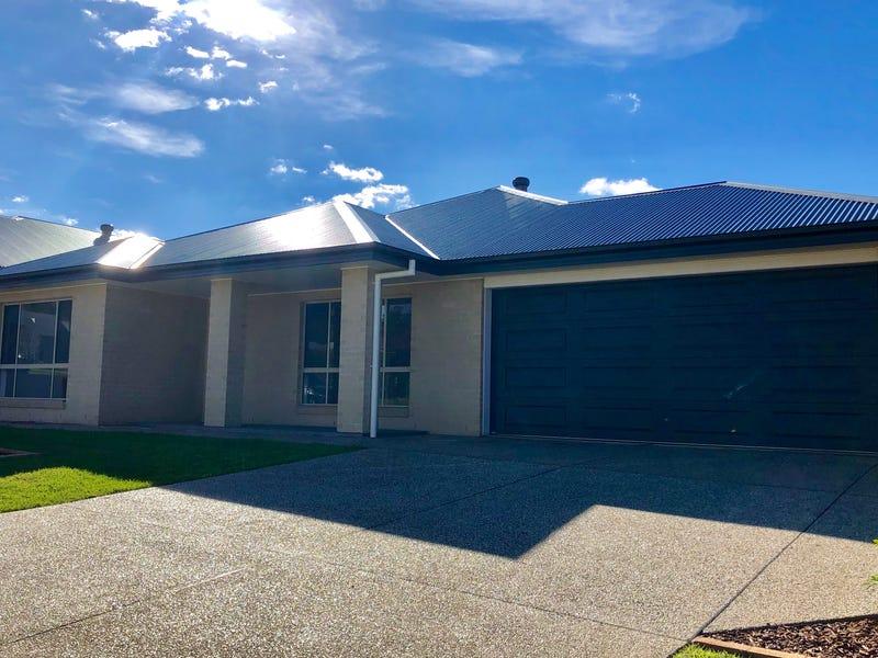 7 Bicego Street, Griffith, NSW 2680