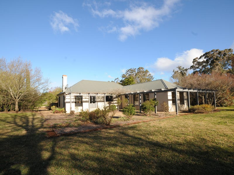 269 Bundanoon Road, Exeter, NSW 2579
