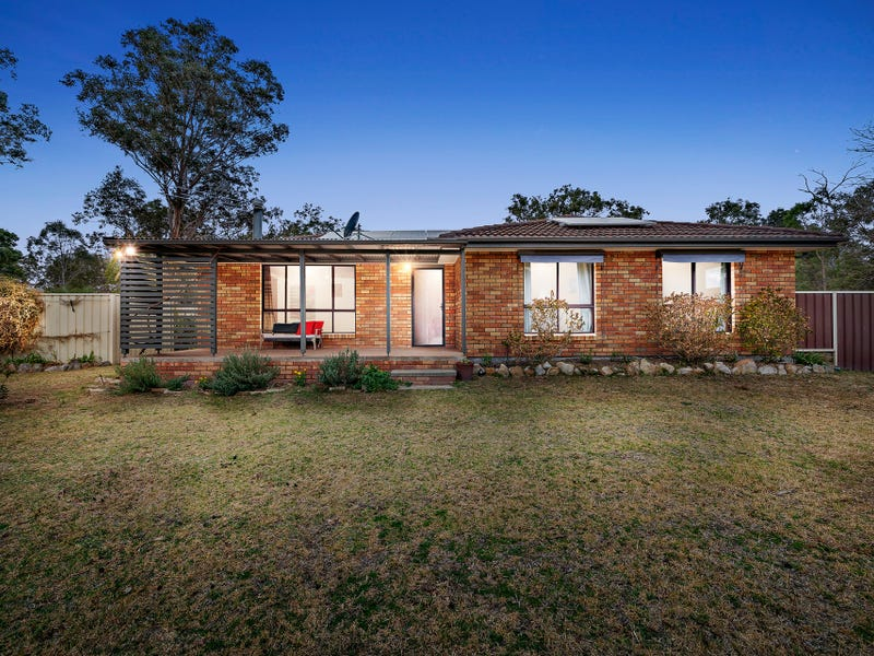 66A Rugby Street, Ellalong, NSW 2325