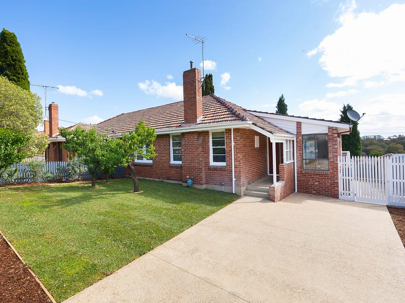 23 Boyd Crescent, Coburg North, Vic 3058