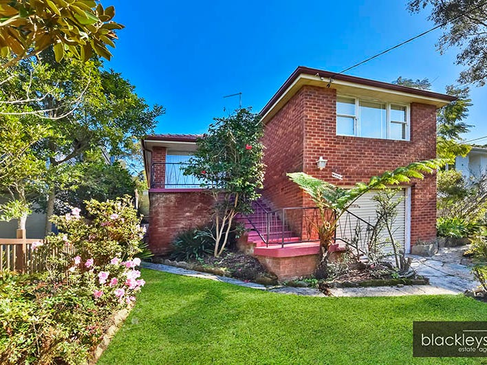 109 Clontarf Street, Seaforth, NSW 2092