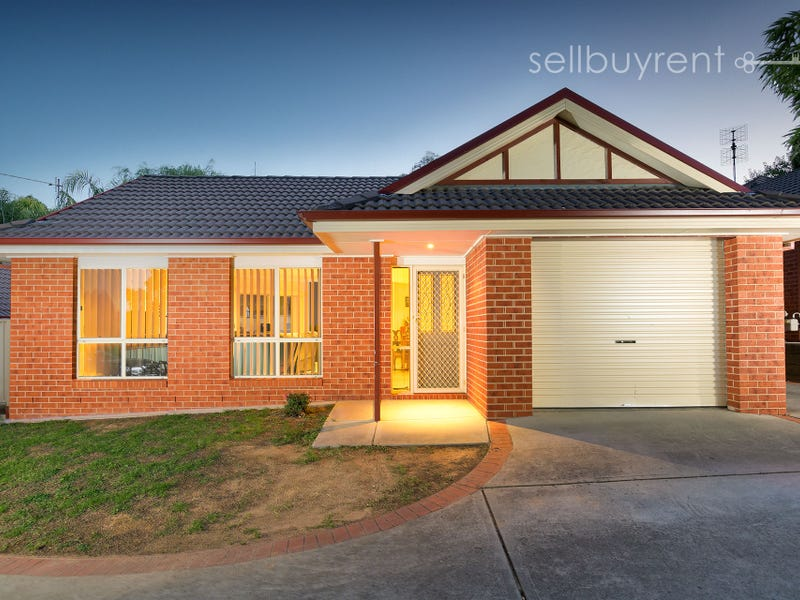 2/810 GAP ROAD, Albury, NSW 2640