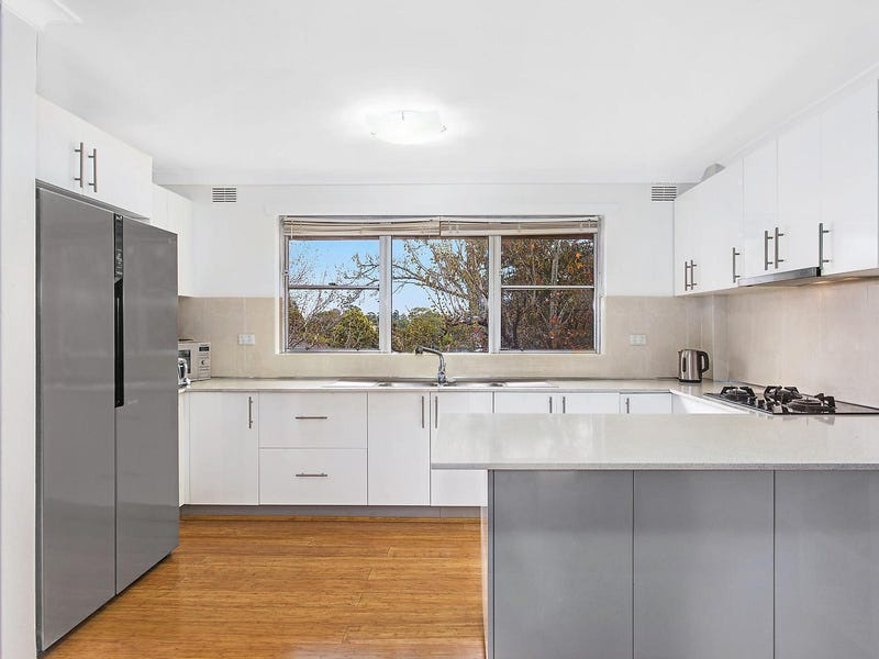 14/69 Priam Street, Chester Hill, NSW 2162