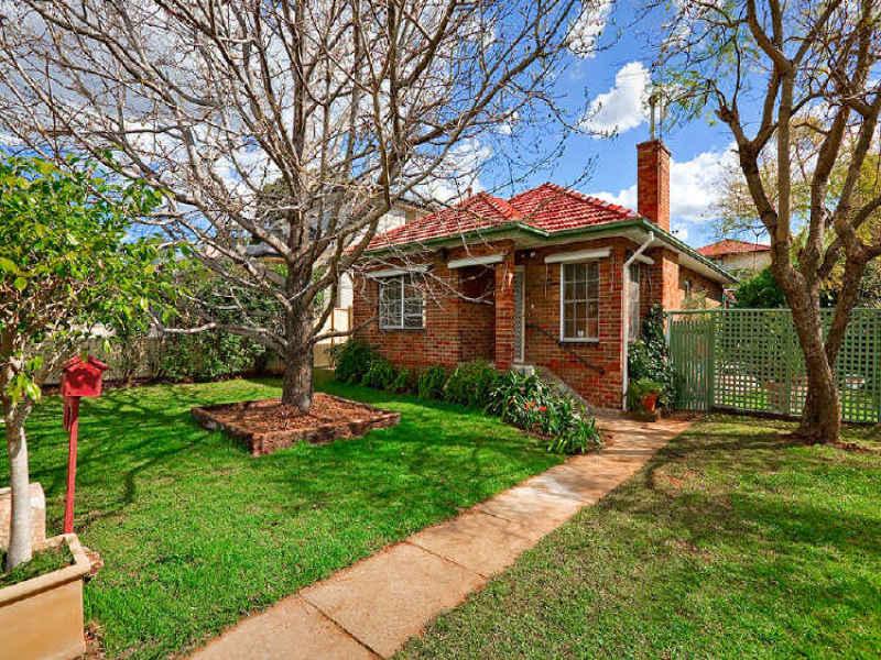 1 Wayland Avenue, Lidcombe, NSW 2141