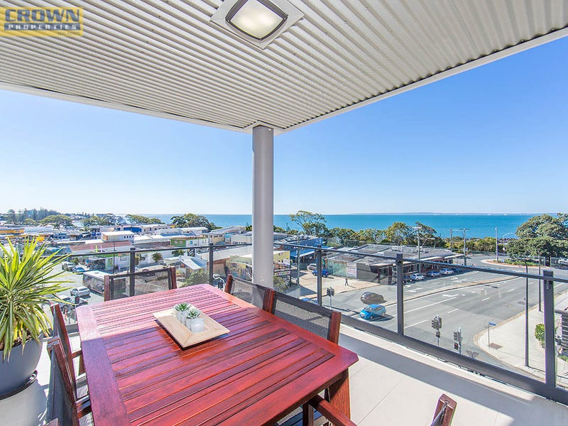 21/103 Sutton Street, Redcliffe, Qld 4020