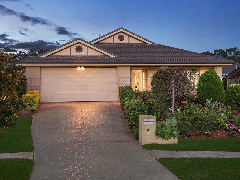 6 Mooball Road, Woongarrah, NSW 2259