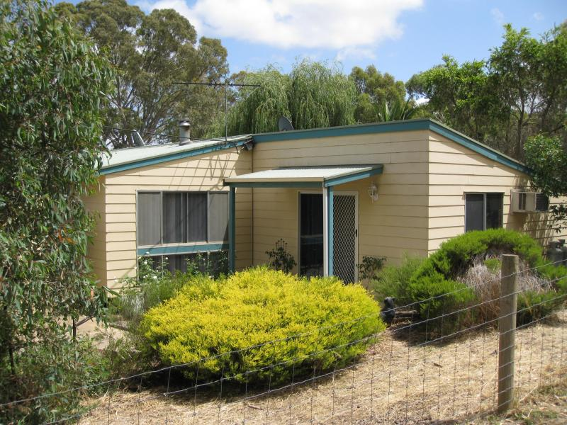 Address available on request, Mount Crawford, SA 5351