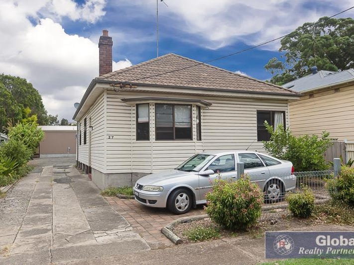 27 Gavey St, Mayfield, NSW 2304