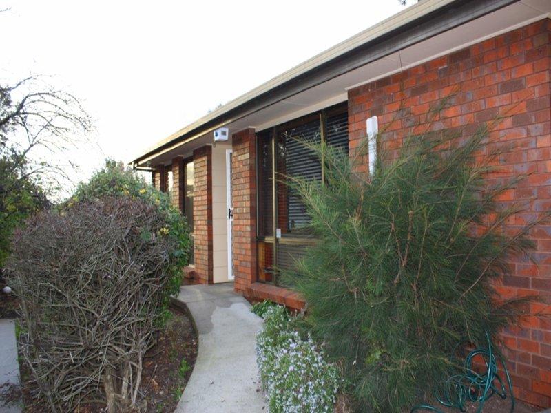 Address available on request, St Leonards, Tas 7250