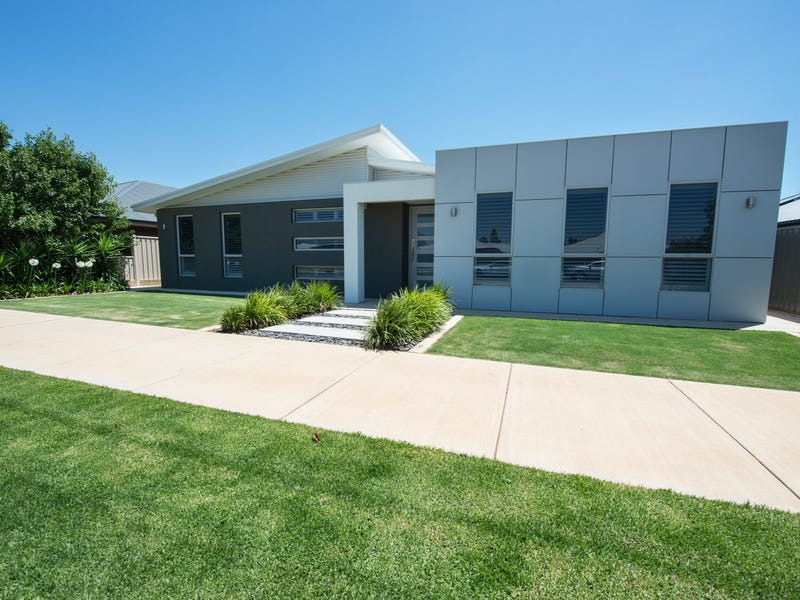 38 Tower Avenue, Swan Hill, Vic 3585