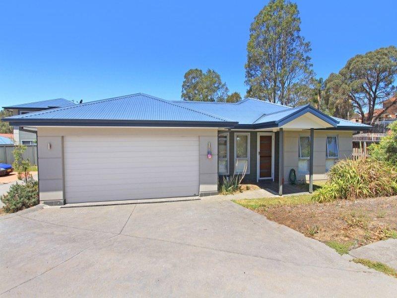 10/8 McKinnon Street, Nowra, NSW 2541