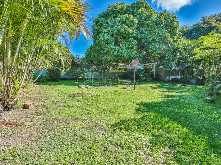 Lot 156, Queensport Road, Murarrie