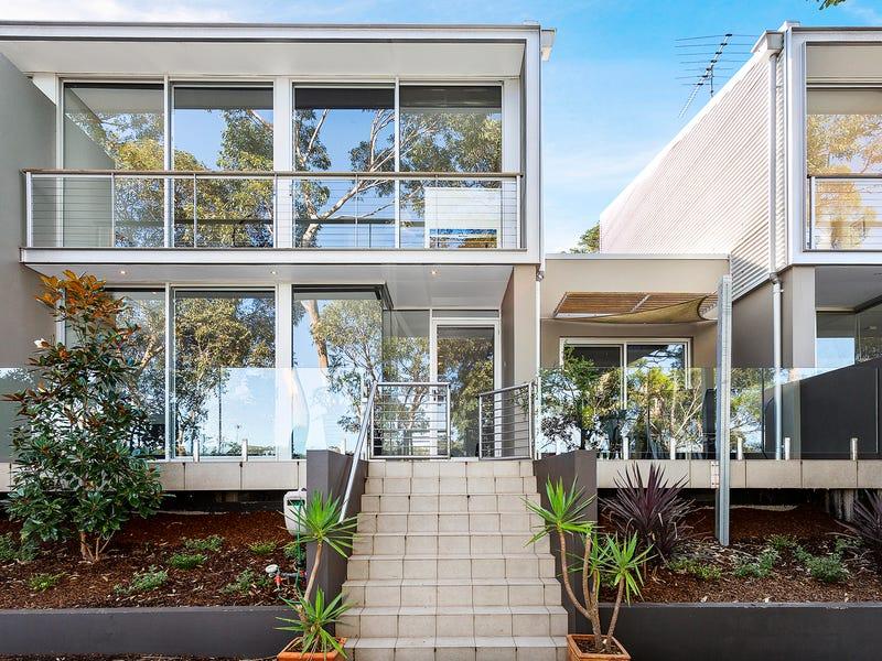 9/59 Bligh Street, Kirrawee, NSW 2232