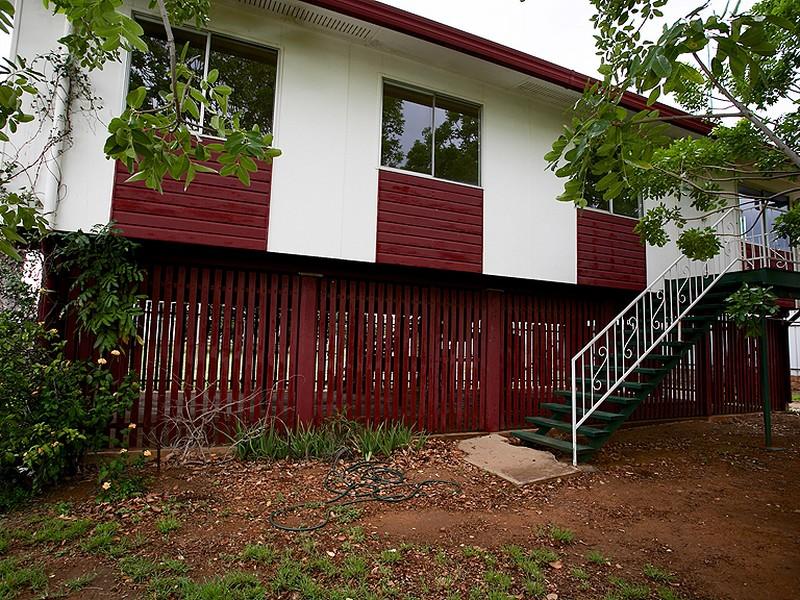 96 Trainor Street, Mount Isa, Qld 4825