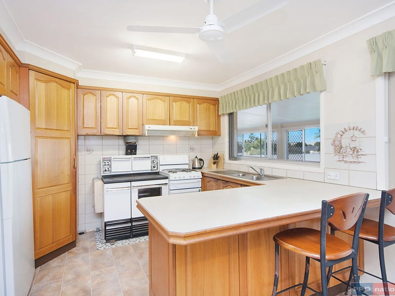 12-14 Frances Street (1 Vesper Lane), Casino, NSW 2470