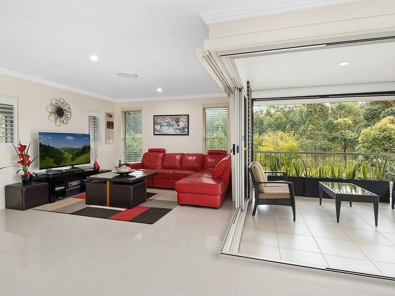 1 Round Oak Close, Port Macquarie, NSW 2444