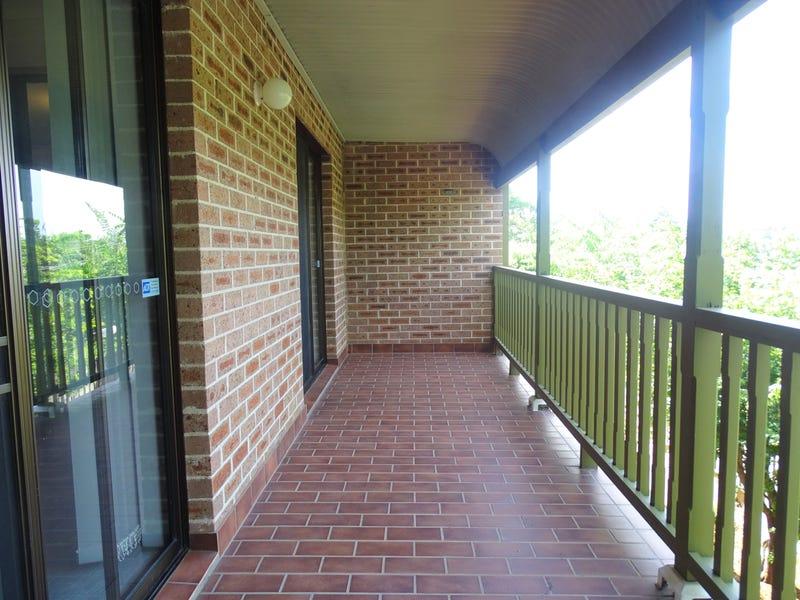 6/4 Toxana Street, Richmond, NSW 2753