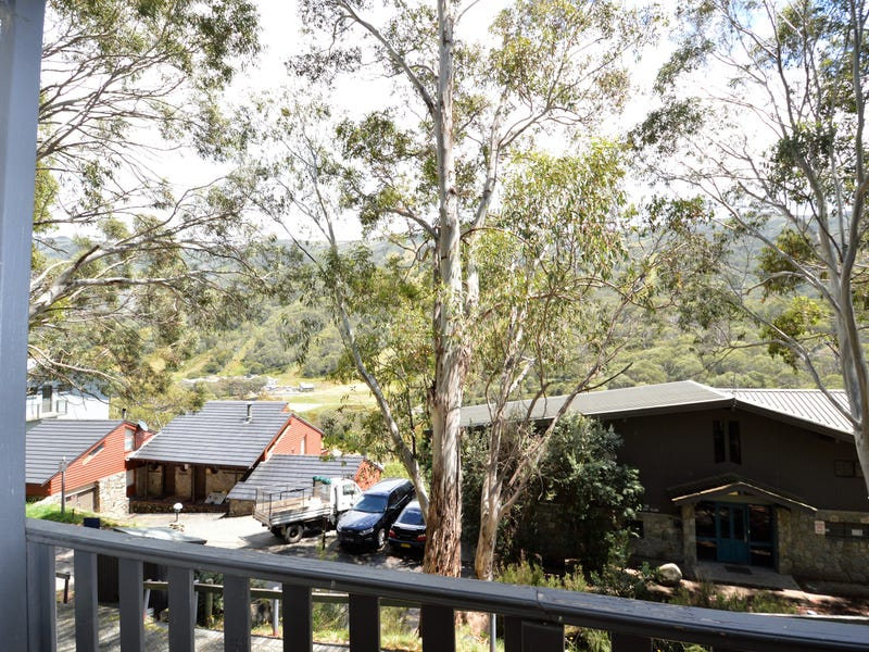 10/5 Bobuck Lane, Thredbo, NSW 2625