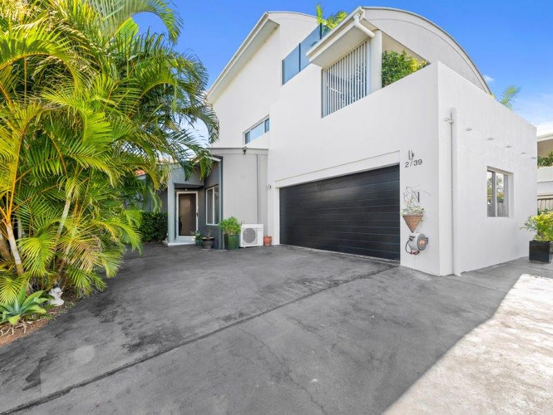 2/39 Collingwood Street, Coffs Harbour, NSW 2450