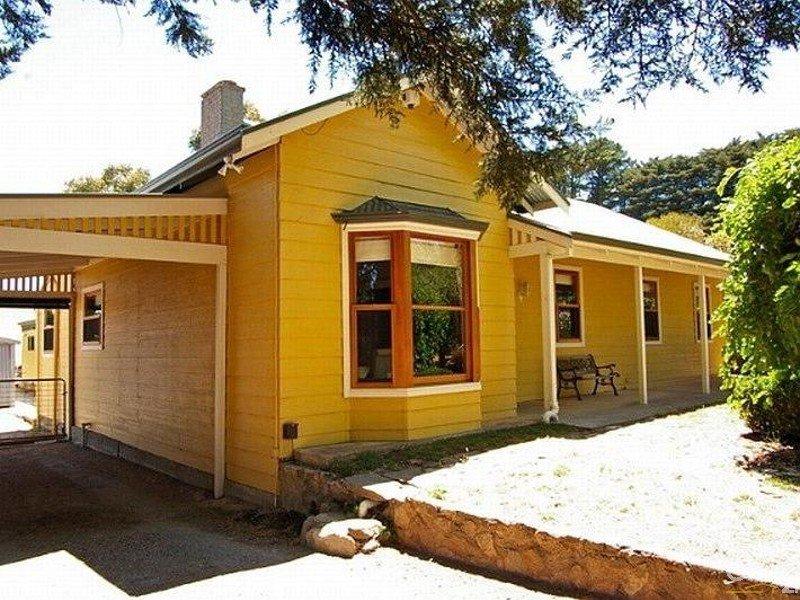 371 Paracombe Road, Paracombe, SA 5132