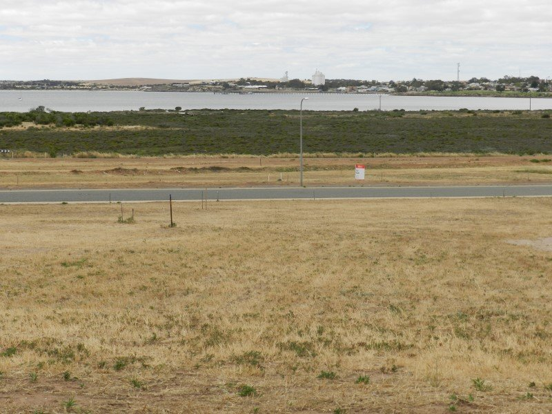 41 & 43 OSCAR WILLLIAMS DRIVE, Streaky Bay, SA 5680