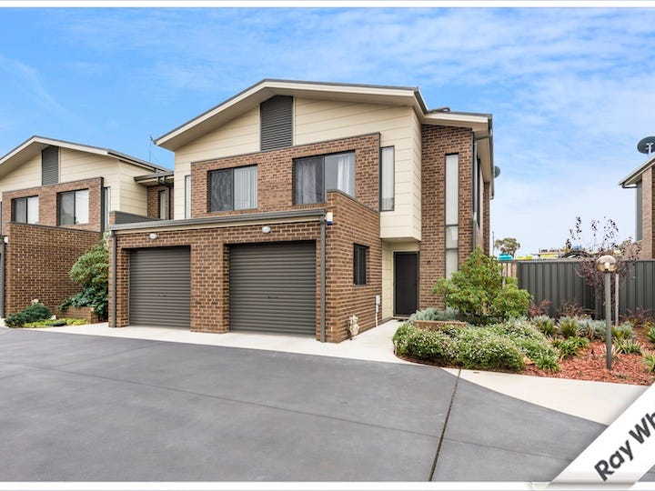 10/1 Thurralilly Street, Queanbeyan, NSW 2620