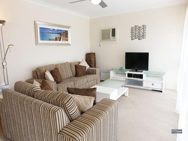 2A Richardson Avenue, Boat Harbour, NSW 2316
