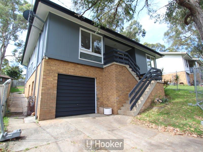 7 Korekoba Place, Bolton Point, NSW 2283