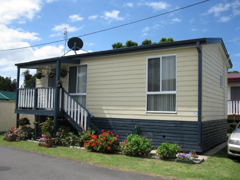 G15/48 Princes Hwy, Narooma, NSW 2546