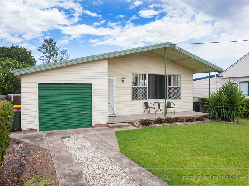 6 Woodberry Road, Tarro, NSW 2322