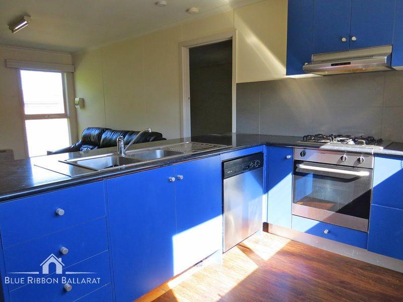 5/901 Gregory Street, Ballarat Central, Vic 3350