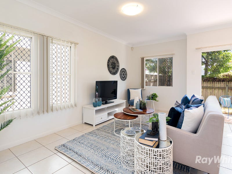 1/49 Bonney Avenue, Clayfield, Qld 4011