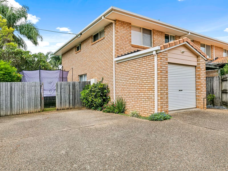 1/9 Townsend Road, Buderim, Qld 4556