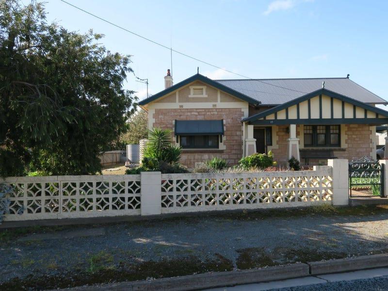 17 Arthur Street, Booleroo Centre, SA 5482