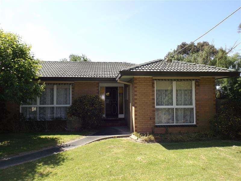 47 Lyons Street, Rosedale, Vic 3847